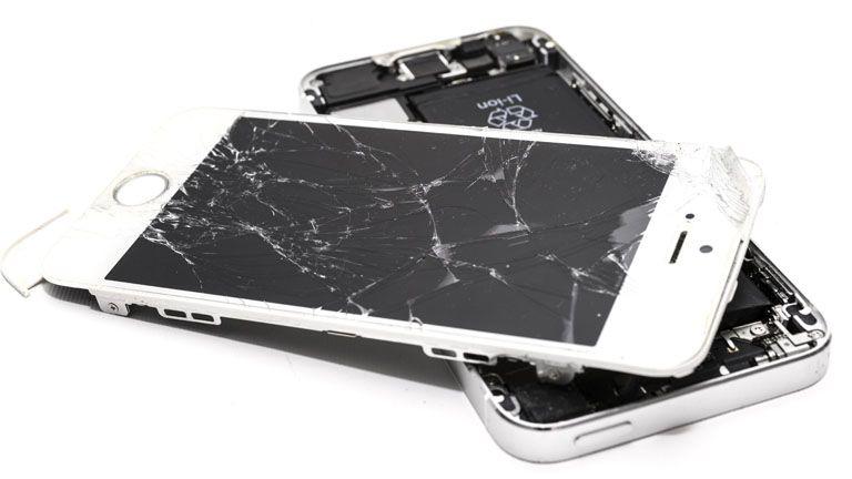 Foto de Reparacion Iphone
