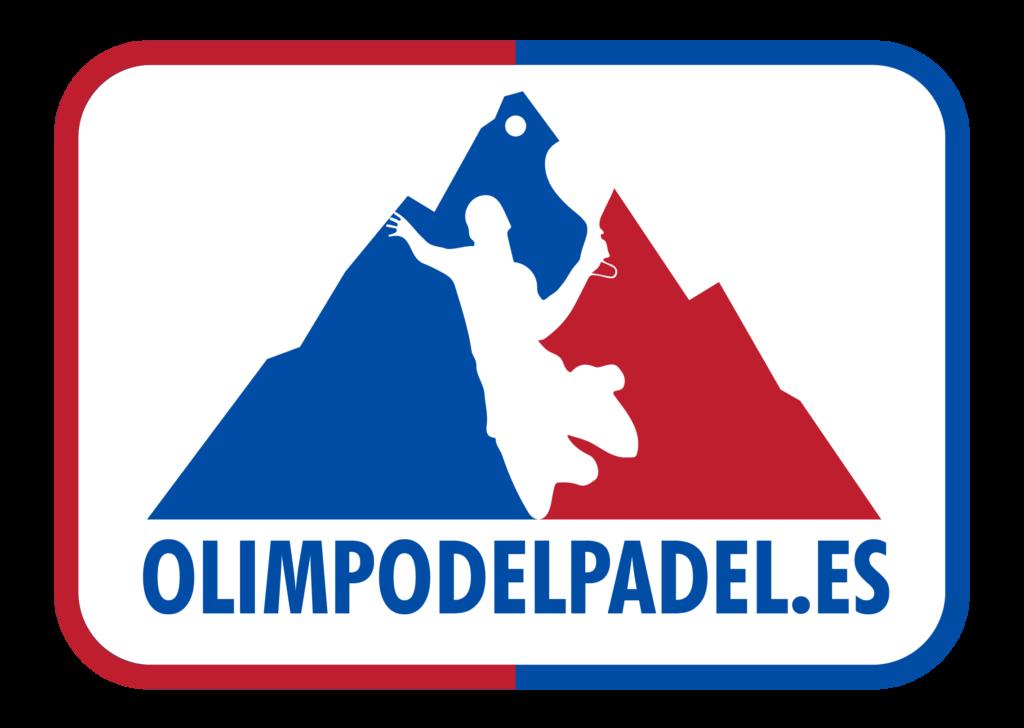 Foto de Olimpo del Pádel