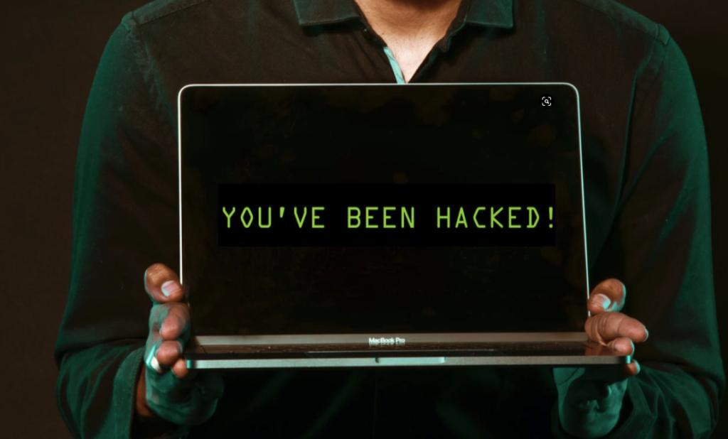 Foto de Los ciberataques a las organizaciones sanitarias, los más
