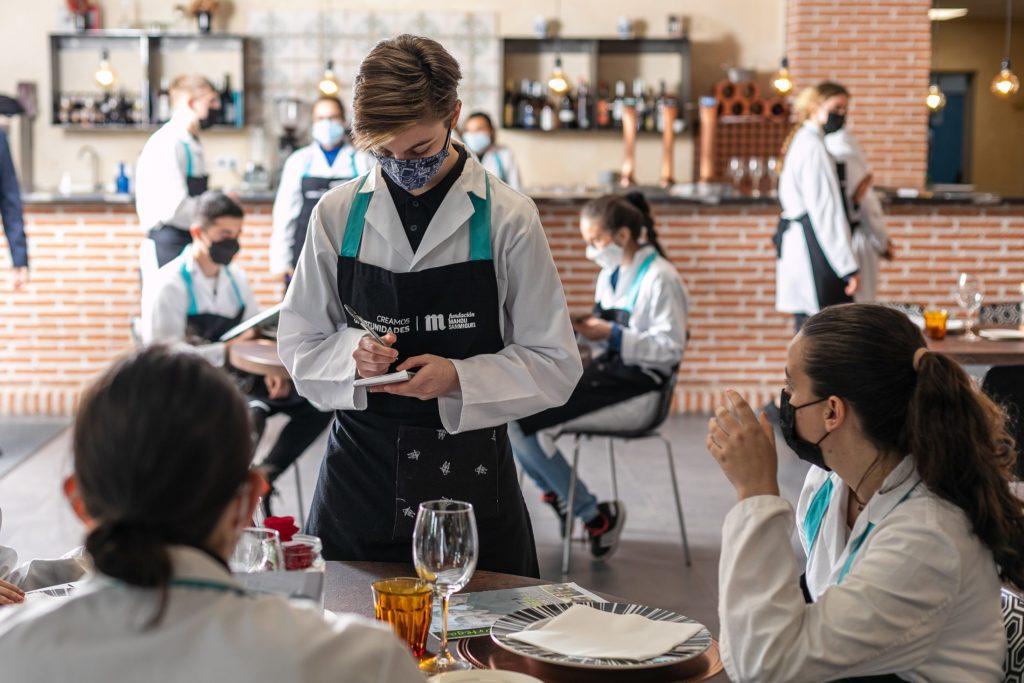 Foto de La Fundación Mahou San Miguel abre un nuevo plazo de