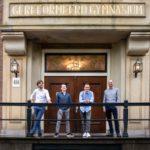 La startup de EdTech StuDocu recauda 50 millones de dólares para acelerar su crecimiento internacional