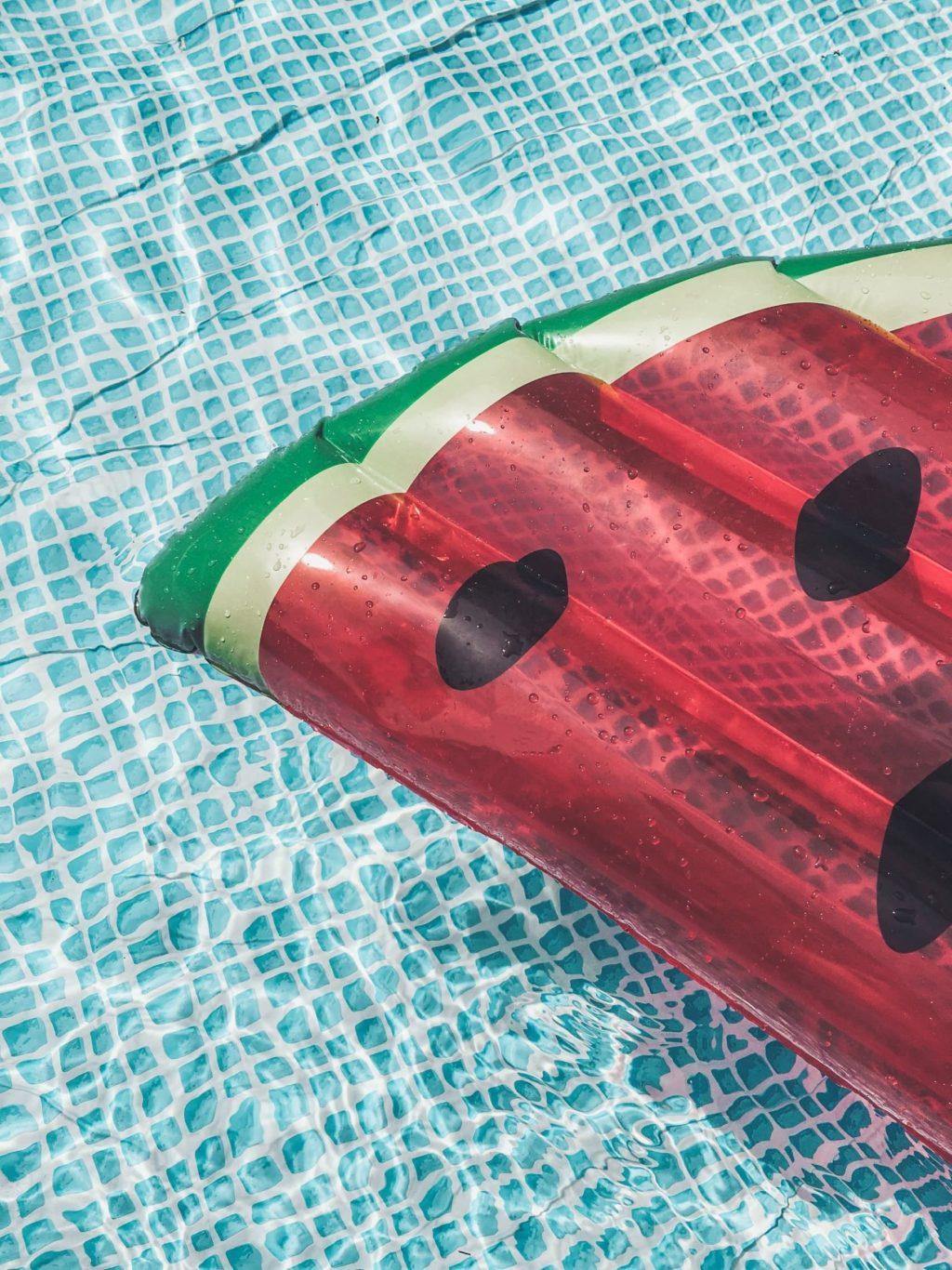 Foto de piscinadesmontable.eu