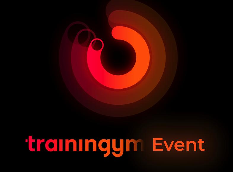 Foto de Trainingym Event