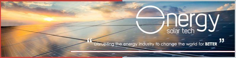 Foto de Energy Solar Tech