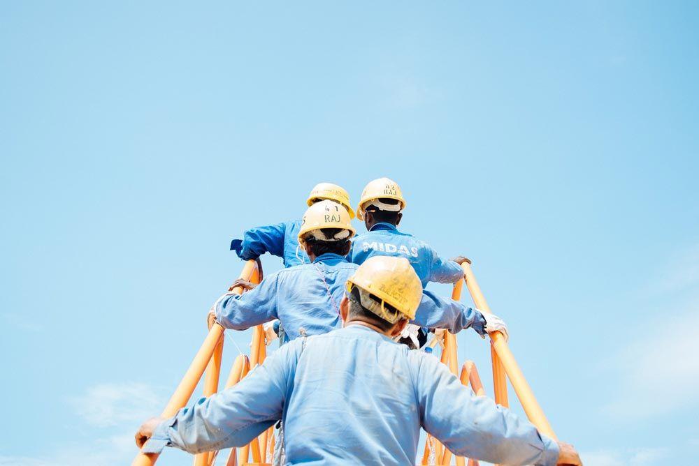 Foto de Curso de Revit para desempleados, de la mano de Espacio BIM y