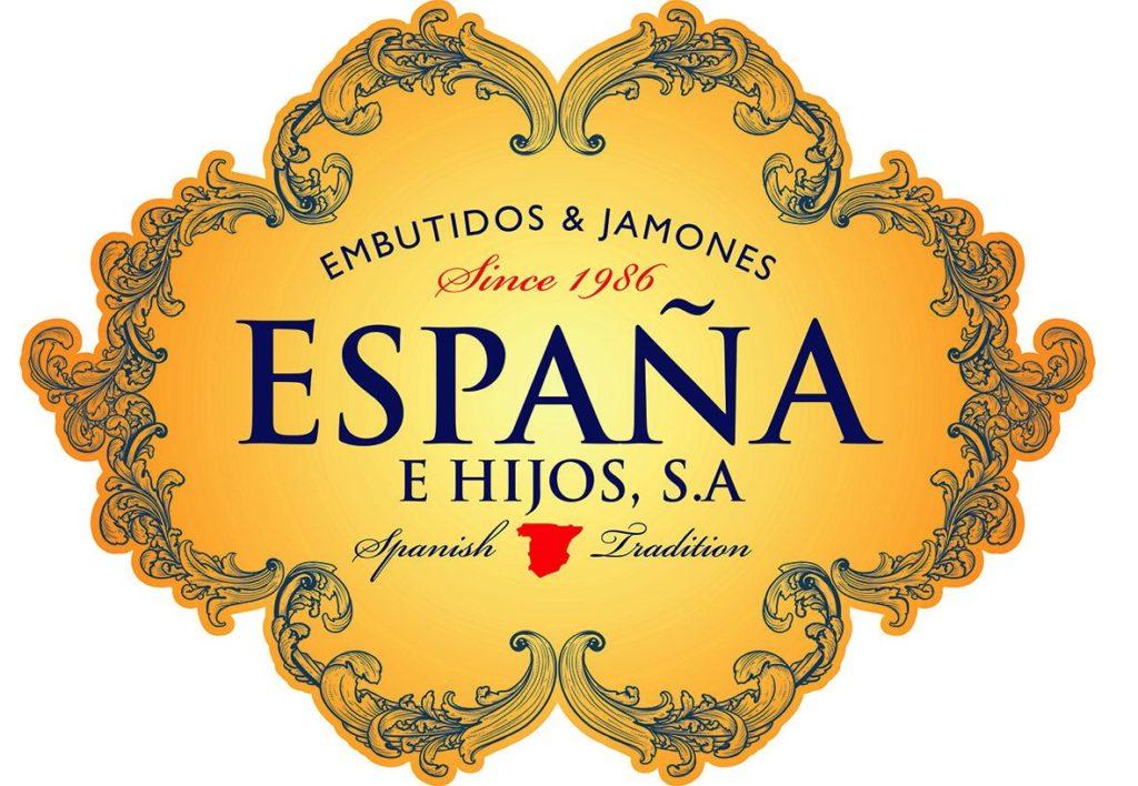Foto de Logo Embutidos España