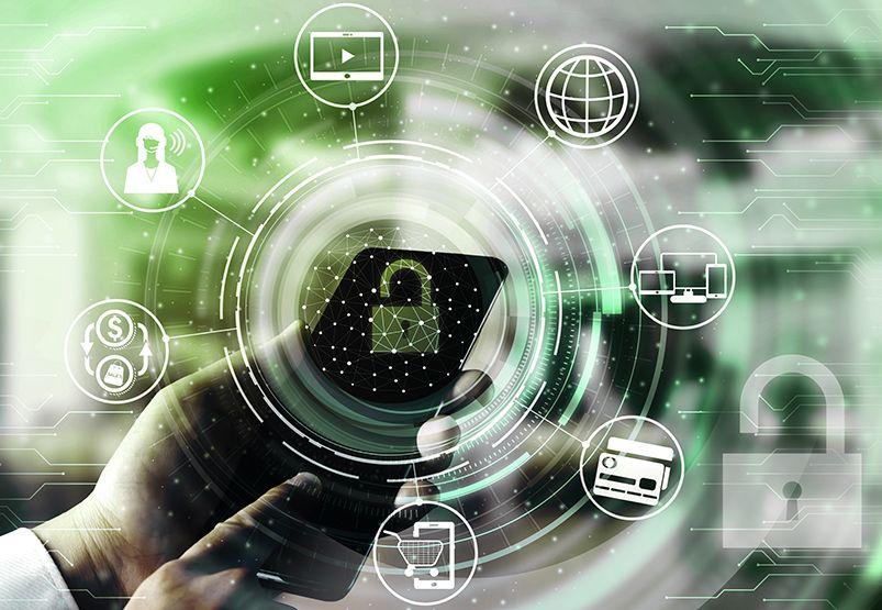 Foto de DEKRA presenta nuevos servicios de ciberseguridad para