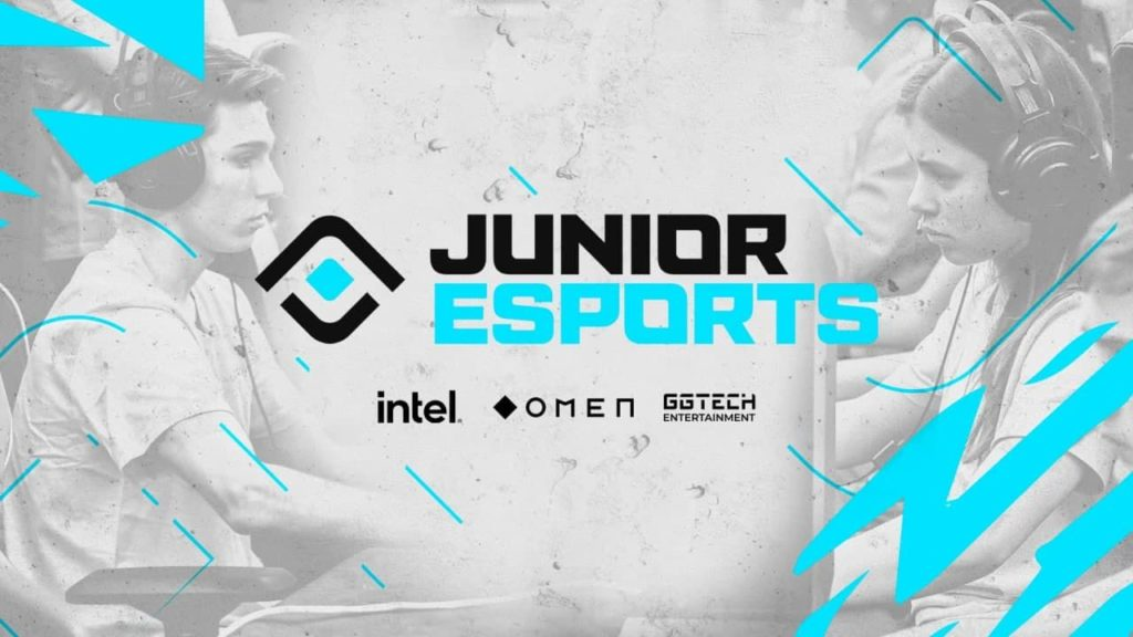 Foto de Nace Junior Esports, la nueva denominación de la Liga